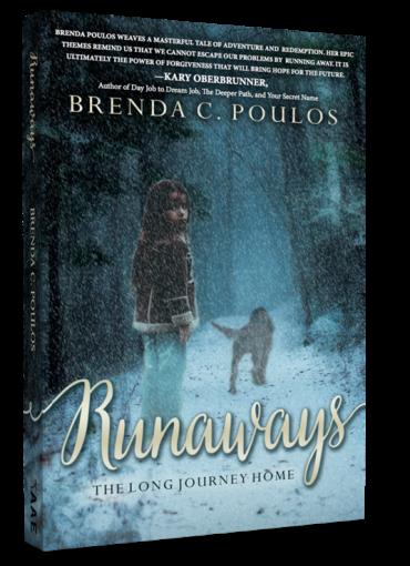 Runaways 3D