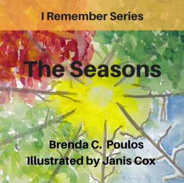 Seasons-cover-webready