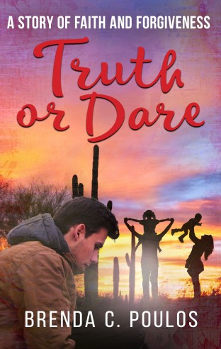 Truth or Dare_ebook cover_2019-04-23