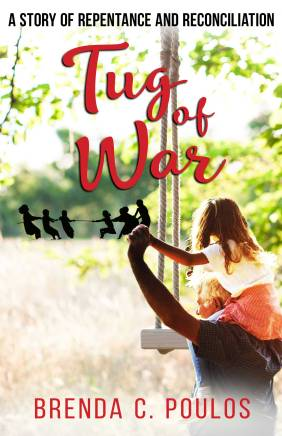 Tug-of-War_ebook-cover_2020-02-21