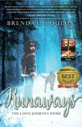 Bestseller book cover lg